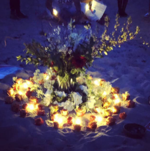 2019 healing vigil 20