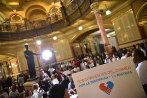 Survivor Speak at Illinois State Capital Springfield 277372