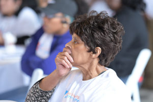Survivor Speak at Illinois State Capital Springfield 277425