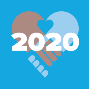 2020-5-GRAPHICS---POSITION-3