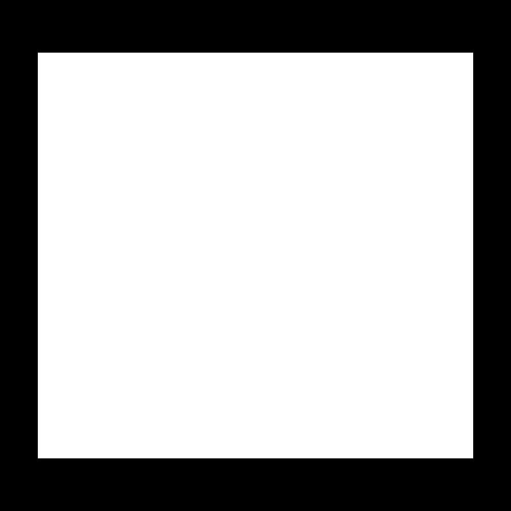 CSSJ HEART WHITE