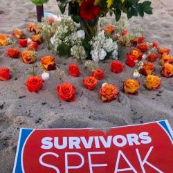 2019 healing vigil 3