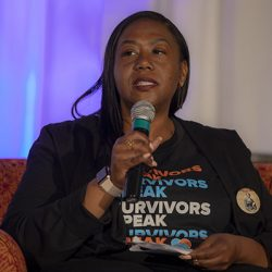 SACRAMENTO, Calif., April 8,  2019